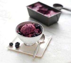 Blueberry-Ice-Cream-Single-Shot