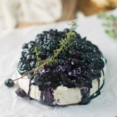 HERO_Baked-Brie-Ready-to-Serve