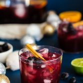 HERO_Spiced Bluebery Rum Punch 04