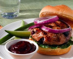 BC-69-Blueberry-Turkey-Burger-400x325