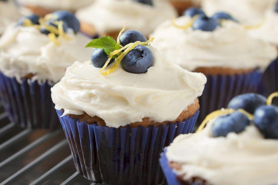Cupcake-retouch